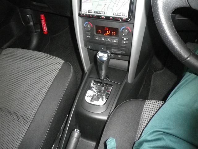 「プジョー」「プジョー 207」「ステーションワゴン」「茨城県」の中古車11