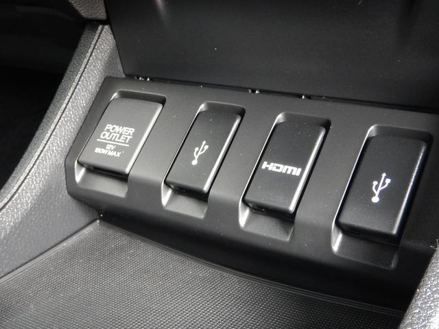 ハイブリッド・Bluetooth・ドラレコ・バックカメラ(17枚目)