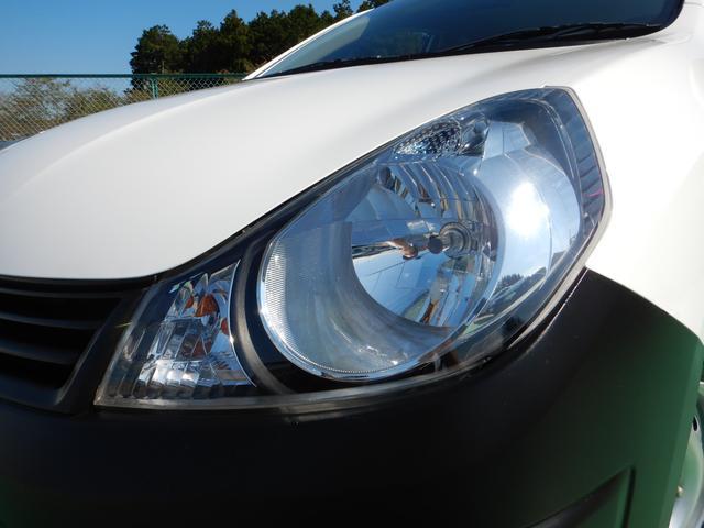 VE 4WD・純正ナビ・音楽Bluetooth対応・DVD再生・フルセグTV・TVキット・ETC・CD録音・バックカメラ・リアワイパー・パワーウィンドウ・100V電源・点検記録簿17枚(7枚目)