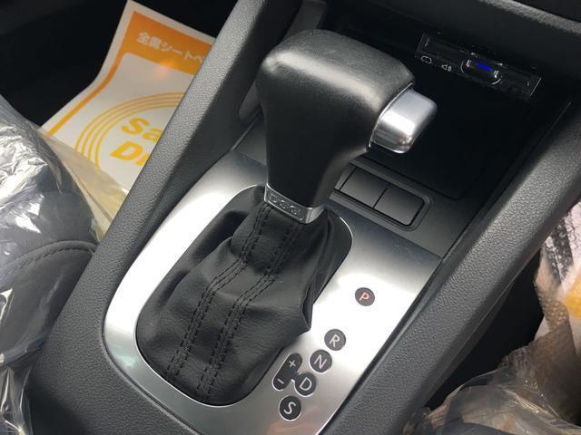 フォルクスワーゲン VW ゴルフヴァリアント 2.0TSI スポーツライン キセノン