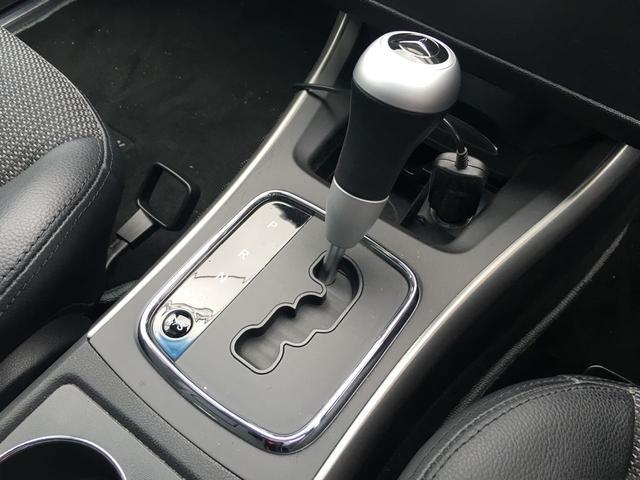 メルセデス・ベンツ M・ベンツ B170 スペシャルエディション HDDナビ