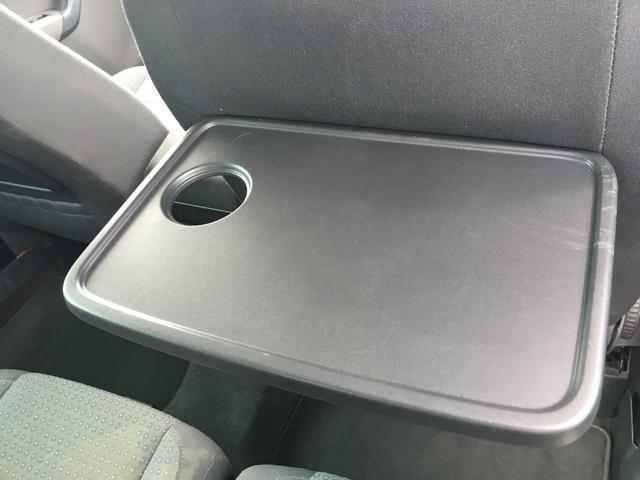 フォルクスワーゲン VW ゴルフトゥーラン E HDDナビ バックカメラ