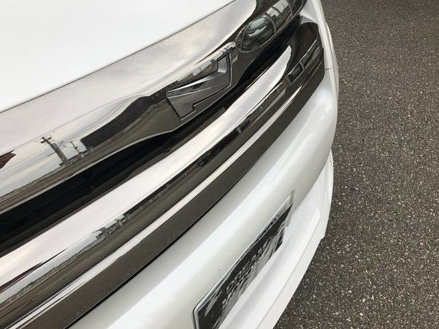 トヨタ ノア Si HDDナビフルセグTV 両側電動スライドドア