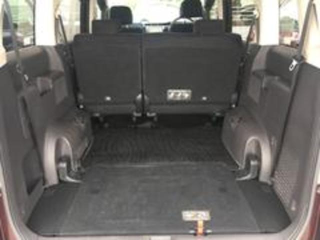 ホンダ ステップワゴン G Lパッケージ メモリーナビ 両側電動スライドドア