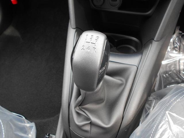 スタイル 5MT ワンオーナー 認定中古車保証継承(11枚目)