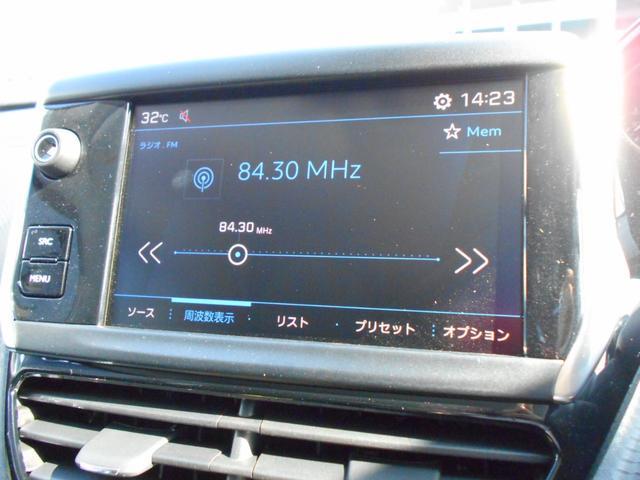 スタイル 5MT ワンオーナー 認定中古車保証継承(18枚目)