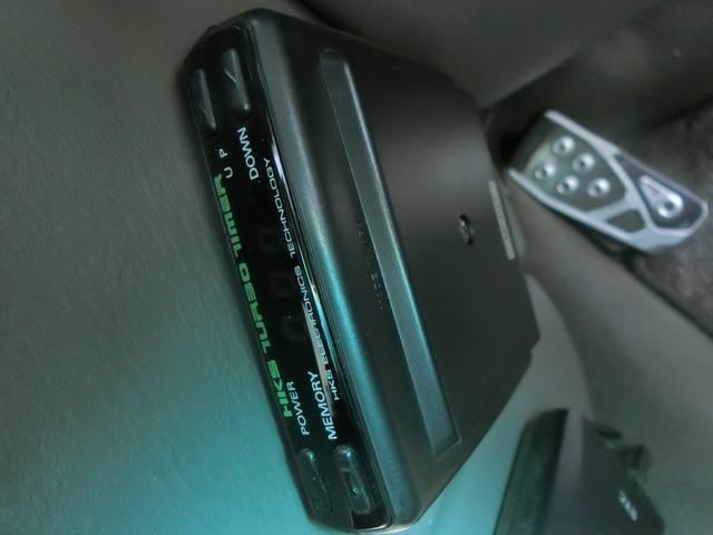 スバル フォレスター S/tb-STi HDDナビ・ワンセグTV ETC