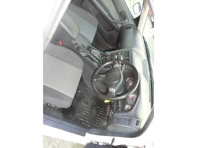 日産 スカイライン 25GT  キーレス ABS