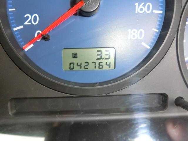 スバル インプレッサスポーツワゴン 15i  ABS  キーレス
