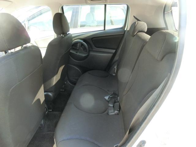トヨタ WiLL サイファ 1.3L   キーレス ABS