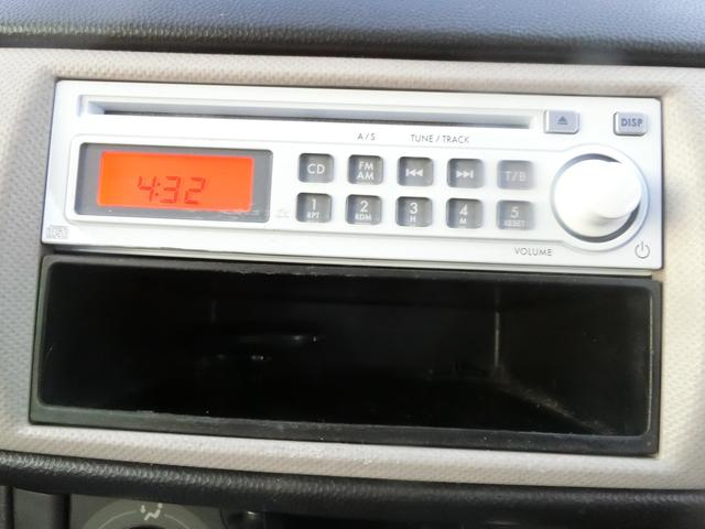Fプラス 5速マニュアル車  ETC CD 車検2年実施(10枚目)