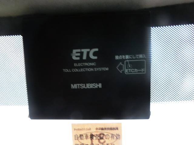 Fプラス 5速マニュアル車  ETC CD 車検2年実施(11枚目)