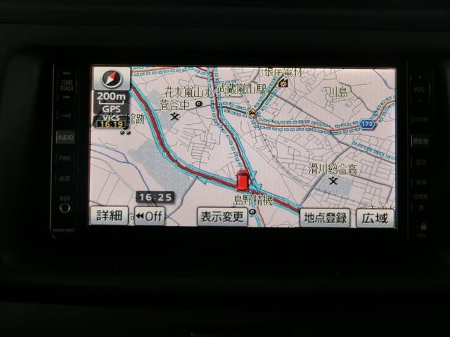 S HDDナビ バックカメラ ETC(10枚目)