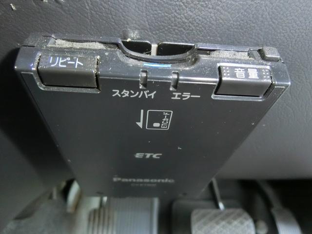メルセデス・ベンツ M・ベンツ ML320DVDナビ ETC