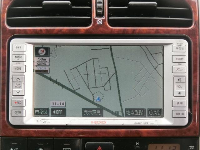 トヨタ RAV4 J J ワイドスポーツ4WD車 キーレス