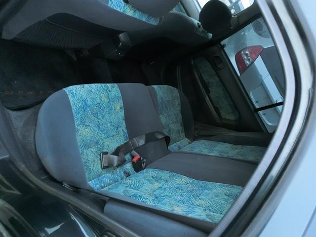 トヨタ スプリンターカリブ Zツーリングリミテッド RVパッケージ