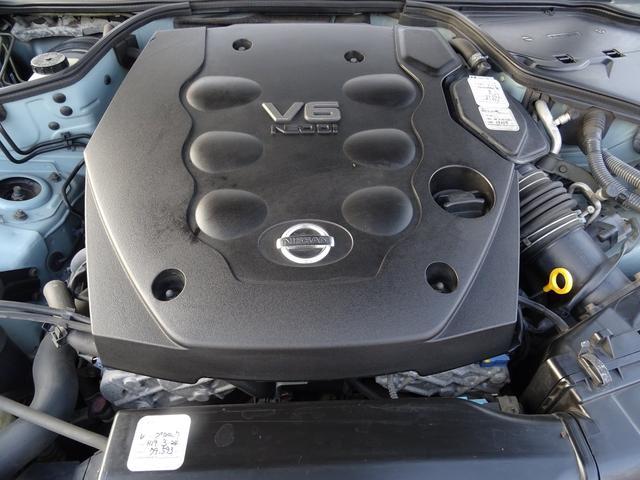300RX タイミングチェーン式エンジン ETC(18枚目)