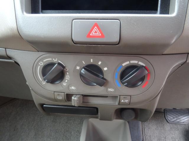 660S キーレスエントリー ABS  300(44枚目)