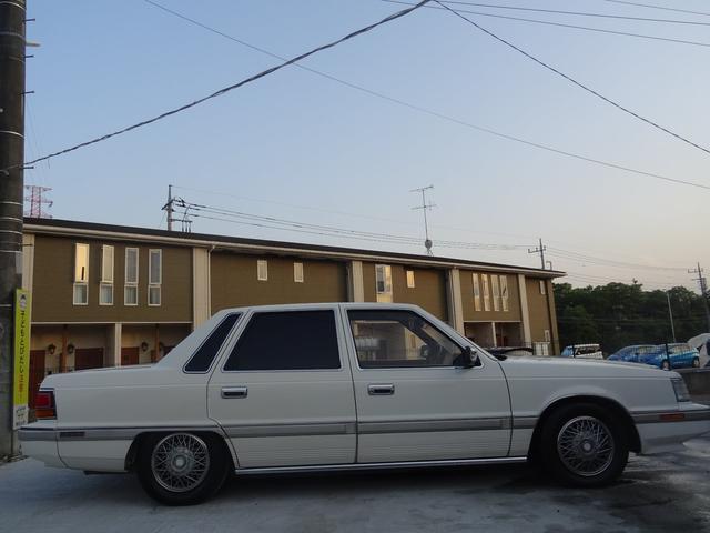 「三菱」「デボネアV」「セダン」「埼玉県」の中古車4