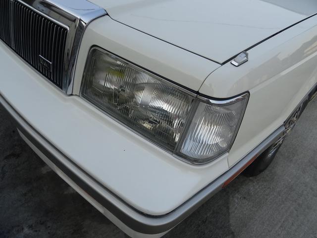 「三菱」「デボネアV」「セダン」「埼玉県」の中古車22