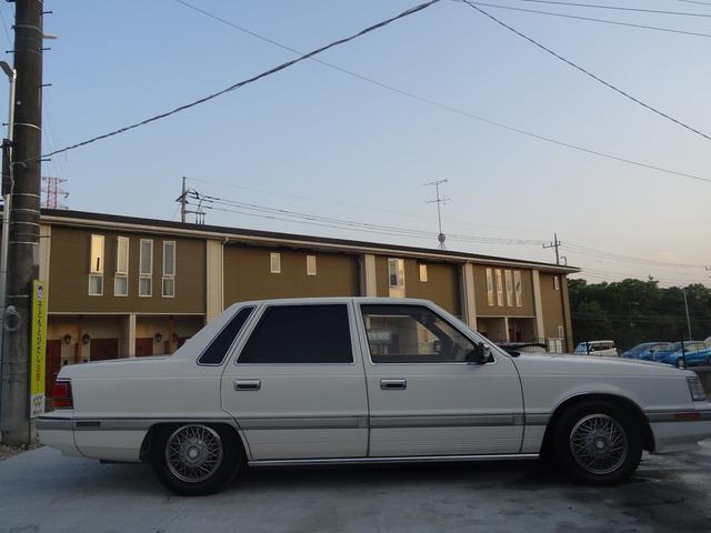 「三菱」「デボネアV」「セダン」「埼玉県」の中古車32