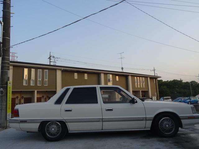 「三菱」「デボネアV」「セダン」「埼玉県」の中古車33