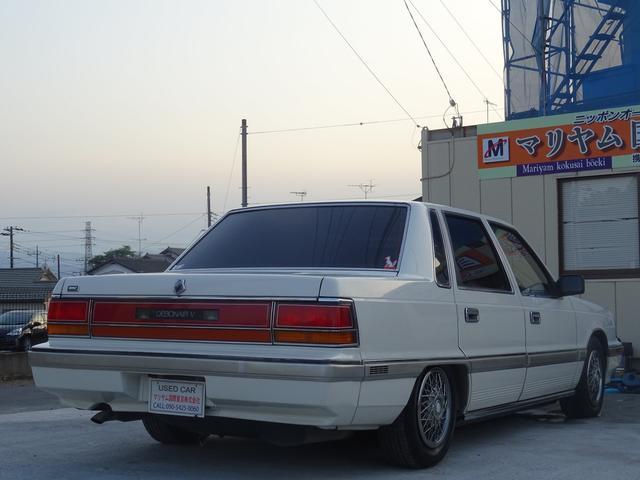 「三菱」「デボネアV」「セダン」「埼玉県」の中古車34