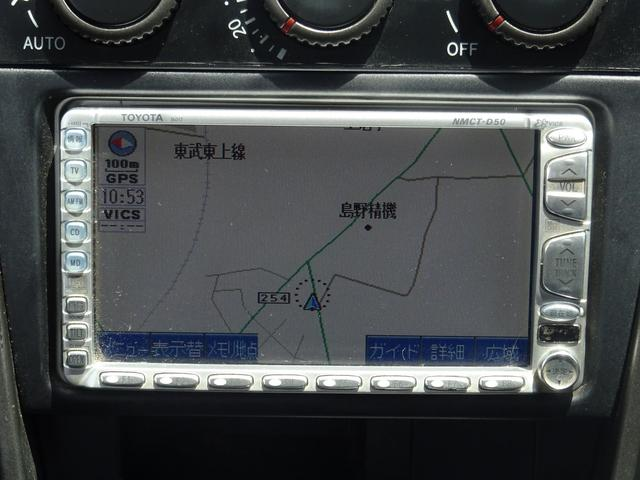 AS200 ワンオーナー ETCABS(10枚目)