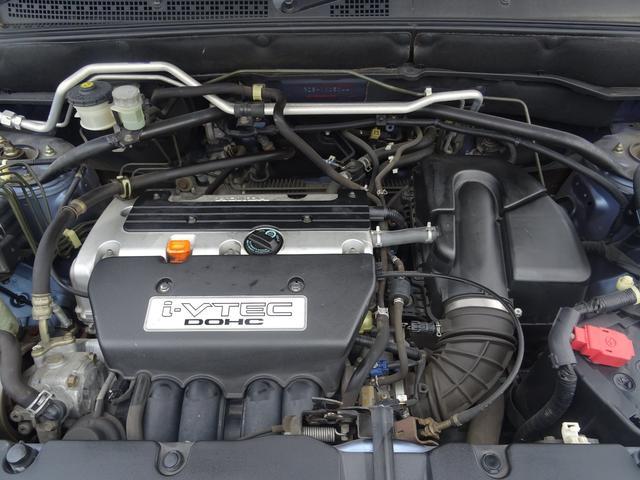 パフォーマiL  4WD 5速マニュアル アルミホイール(18枚目)