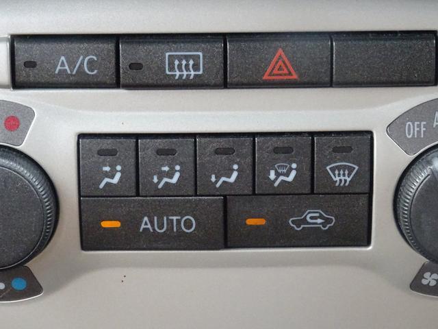 ダイハツ ミラジーノ 660 X ABS キーレス CD