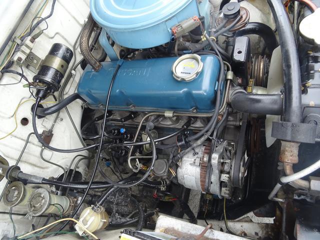 「日産」「サニートラック」「トラック」「埼玉県」の中古車18