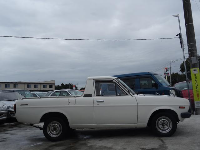 「日産」「サニートラック」「トラック」「埼玉県」の中古車29