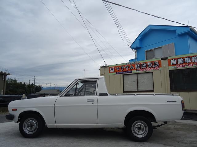 「日産」「サニートラック」「トラック」「埼玉県」の中古車33