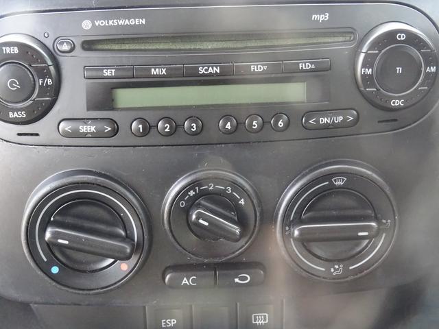 EZ   キーレス ABS CD  ETC修復歴無し 291(10枚目)