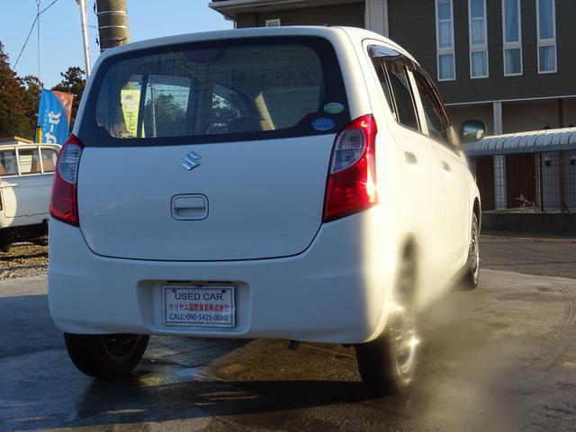 ☆現車確認をオススメいたします。商品は中古車ですので。年数相応の小傷等があります。