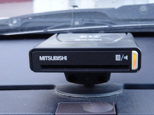 M走行 53486KM 修復歴無し DVDナビ7人M4WD(12枚目)