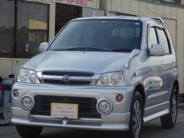 カスタムL修復歴無し電動格納ミラー走行87067KM CD(7枚目)