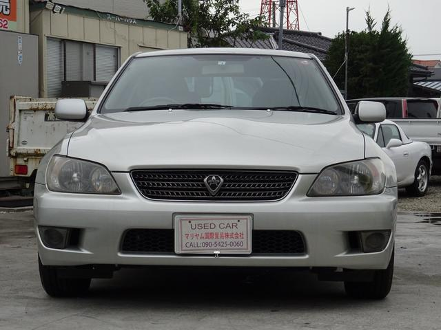 AS200 WiseセレクションIII 走行61647KM(2枚目)