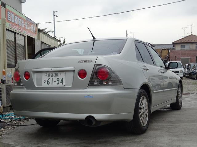 AS200 WiseセレクションIII 走行61647KM(8枚目)