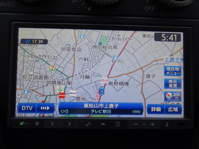 AS200 WiseセレクションIII 走行61647KM(10枚目)