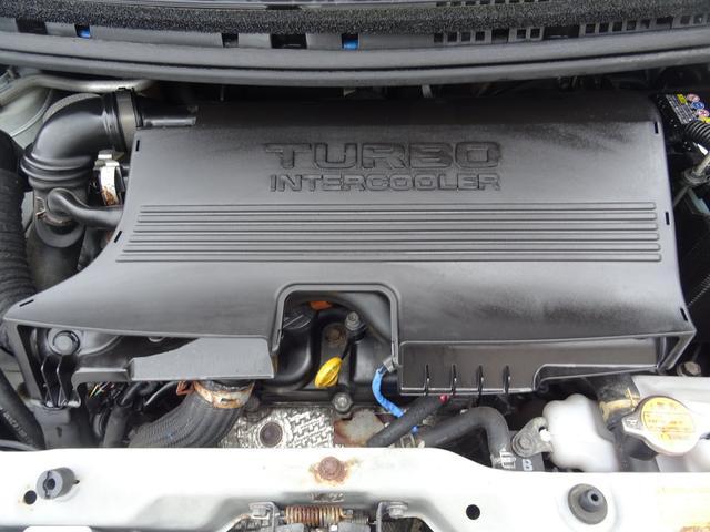 RS タイミングチェーン式エンジン修復歴無し317(18枚目)