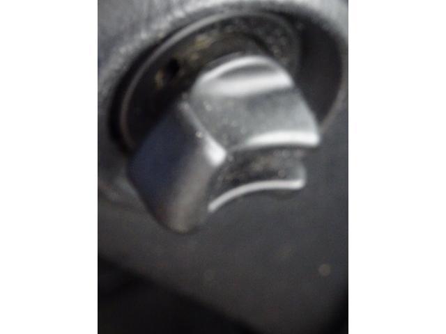 RS タイミングチェーン式エンジン修復歴無し317(34枚目)