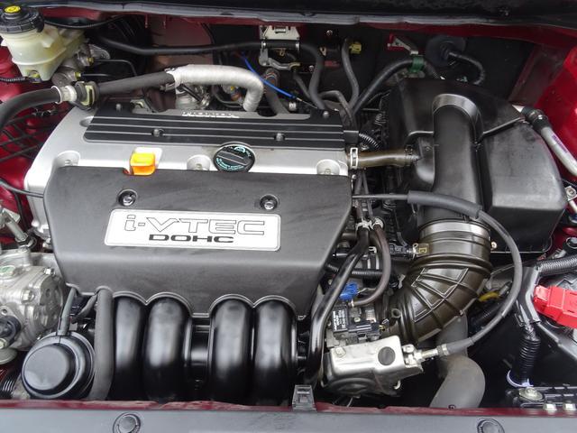 20X タイミングチェーン式エンジン 修復歴無し 146(18枚目)