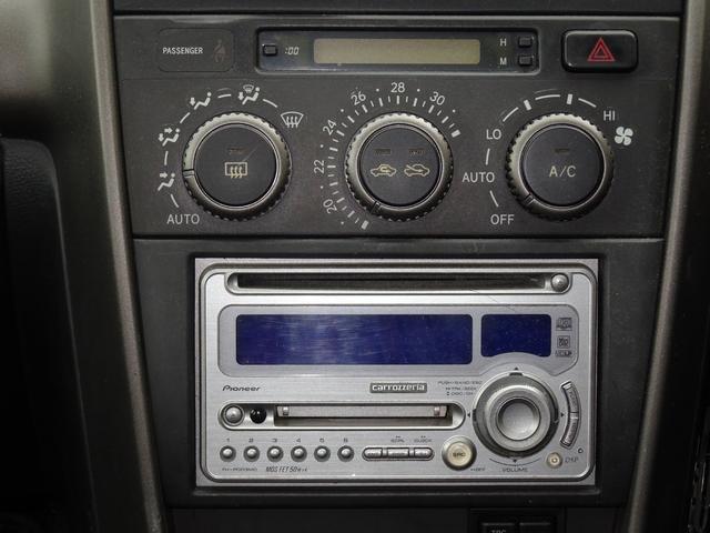 RS200 Zエディション 6速マニュアル車 CD ABS アルミホイールパワステ車検R5年4月15日運転席エアバッグ助手席エアバッグ動 ミラーパワーウィンドウ  93(10枚目)
