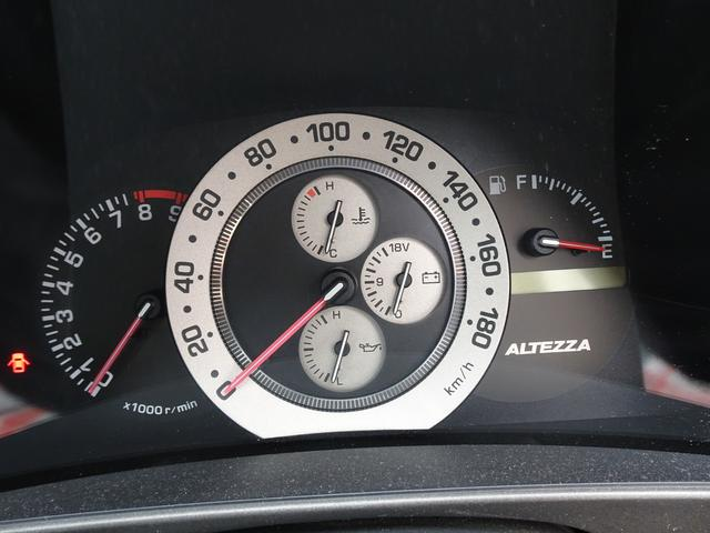 RS200 Zエディション 6速マニュアル車 CD ABS アルミホイールパワステ車検R5年4月15日運転席エアバッグ助手席エアバッグ動 ミラーパワーウィンドウ  93(11枚目)