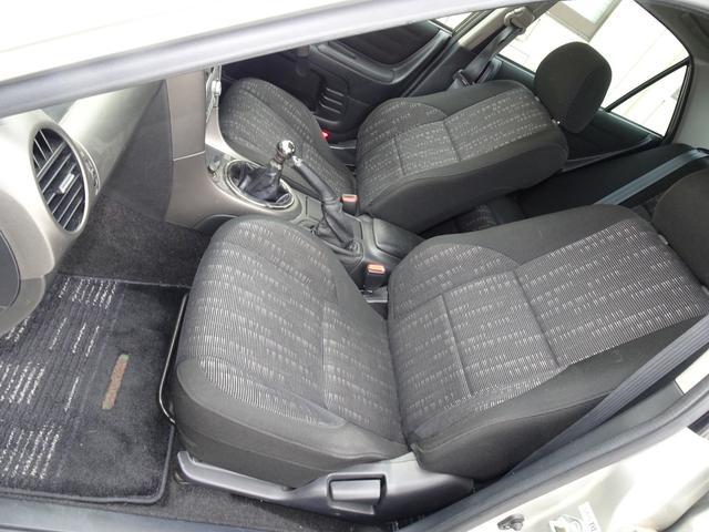 RS200 Zエディション 6速マニュアル車 CD ABS アルミホイールパワステ車検R5年4月15日運転席エアバッグ助手席エアバッグ動 ミラーパワーウィンドウ  93(13枚目)