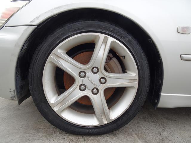 RS200 Zエディション 6速マニュアル車 CD ABS アルミホイールパワステ車検R5年4月15日運転席エアバッグ助手席エアバッグ動 ミラーパワーウィンドウ  93(19枚目)