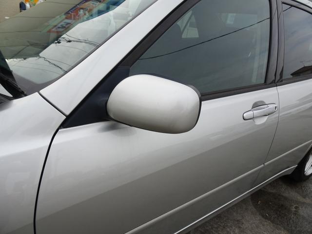 RS200 Zエディション 6速マニュアル車 CD ABS アルミホイールパワステ車検R5年4月15日運転席エアバッグ助手席エアバッグ動 ミラーパワーウィンドウ  93(21枚目)
