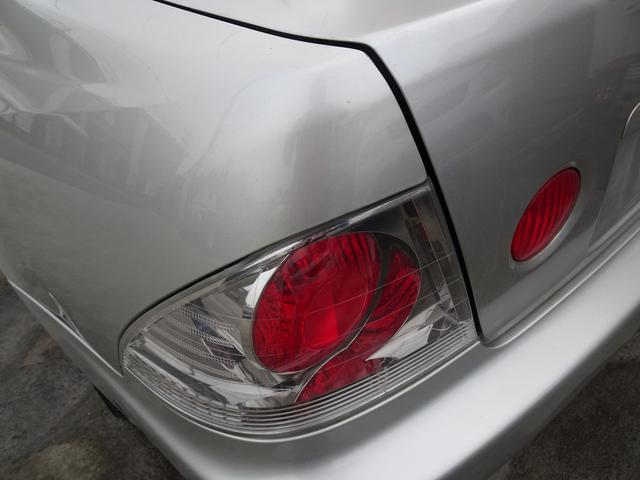 RS200 Zエディション 6速マニュアル車 CD ABS アルミホイールパワステ車検R5年4月15日運転席エアバッグ助手席エアバッグ動 ミラーパワーウィンドウ  93(25枚目)