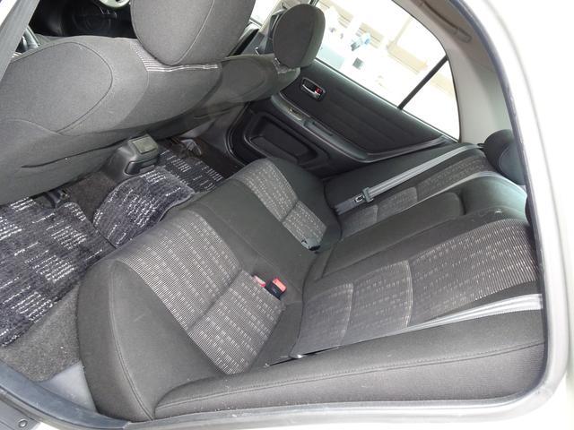 RS200 Zエディション 6速マニュアル車 CD ABS アルミホイールパワステ車検R5年4月15日運転席エアバッグ助手席エアバッグ動 ミラーパワーウィンドウ  93(28枚目)